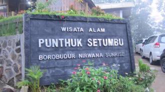 punthuk-setumbu-signage