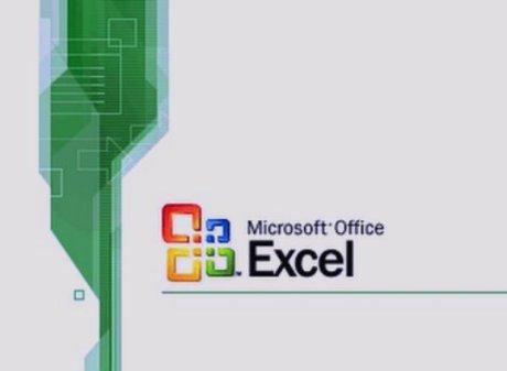 Training Microsoft Office Excel Jogja