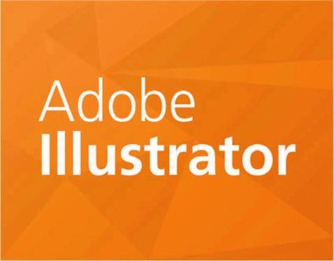 Tempat Kursus Adobe Illustrator Terbaik Terpercaya
