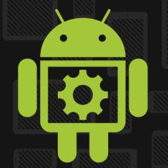 Kursus Privat Pemrograman Aplikasi Android - Paket Bimtek