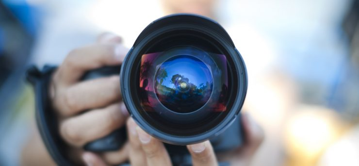 kursus fotografi jogja