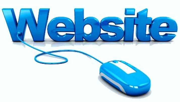 Kursus Webmaster Jogja Tempat Kursus Pemrograman Web