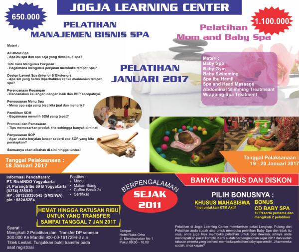 pelatihan-manajemen-bisnis-mom-and-baby-spa-januari-2017