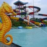 grand water park yogyakarta