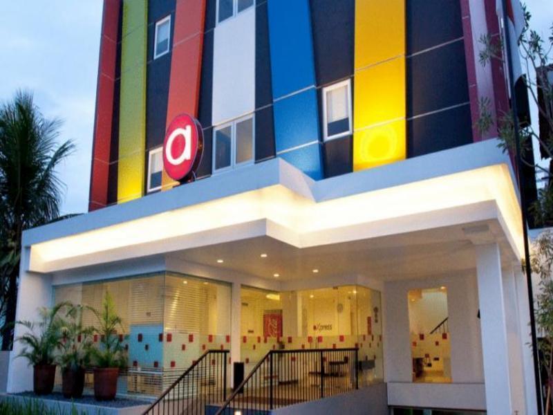 amaris hotel yogyakarta