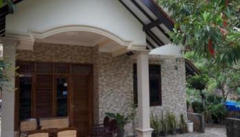 16 Guest House Dan Hotel Di Wonosari Gunung Kidul Murah