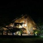 Ingkung Kuali : 10 Besar Restoran di Bantul versi Tripadvisor