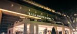 Plaza Ambarukmo Jogja : Pusat perbelanjaan dengan arsitektur yang menawan