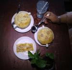 Zefa Soup Limasan, Ekspansi Zefa Soup Manahan Solo di Jogja