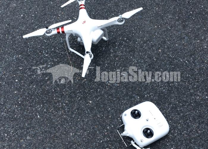 jangkauan-drone