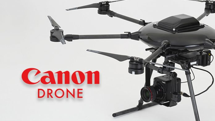 another-canon-drone-696x392