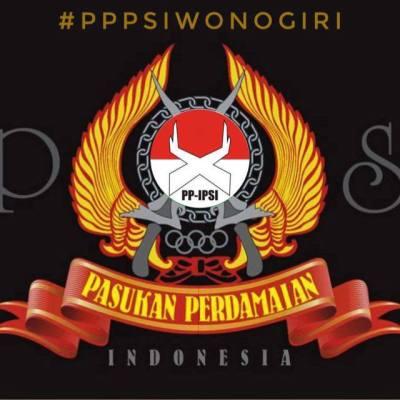 PPPSI korwilwonogiri 20180117 121401
