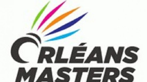 orleans masters 2018 20180328 120050
