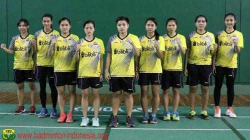 badmintonina 20180521 0001 tim uber cup indonesia 2018 20180521 055311