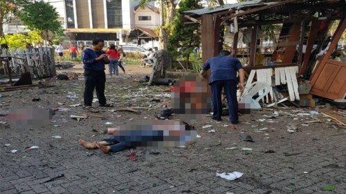 ledakan bom di gereja surabaya 20180513 092633