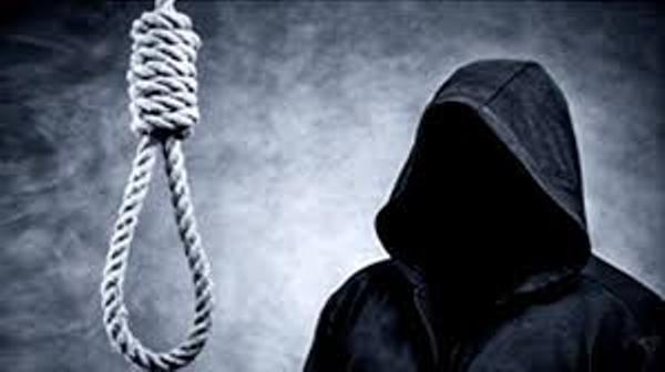 0408 hukuman mati4