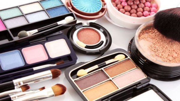 2208 kosmetik1