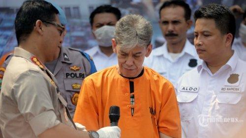 fariz rm terciduk kasus narkotika lagi 20180826 120817