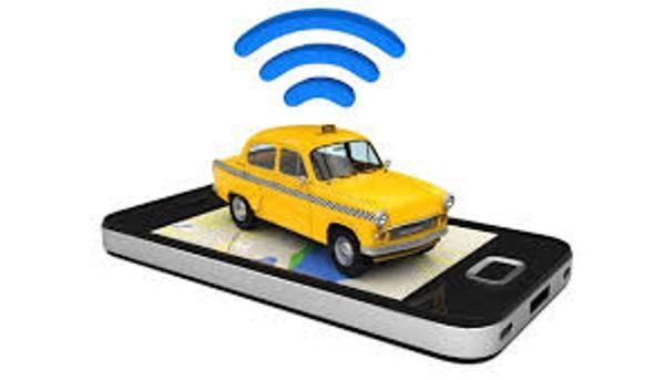 1609 taksi online1