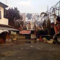 kebakaran bang jack 8