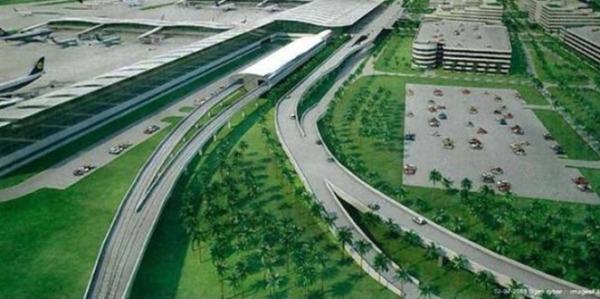 bandara Kulonprogo