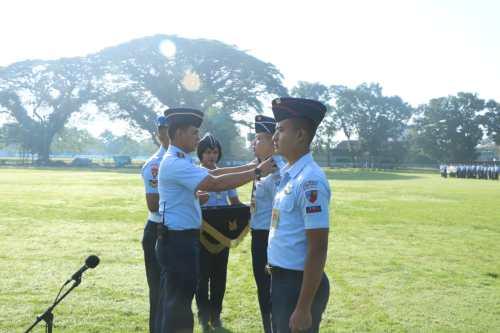 030419 TNI AU