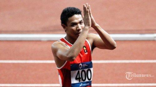 pelari indonesia zohri gagal raih medali 20180826 223218