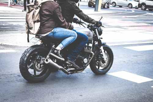 ban sepeda motor pexels photo 581295