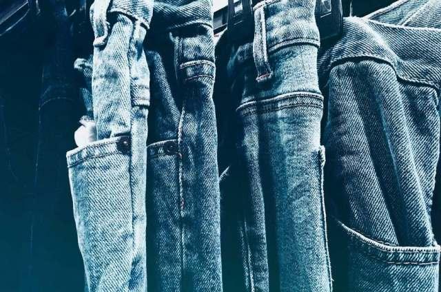 jeans.pexels