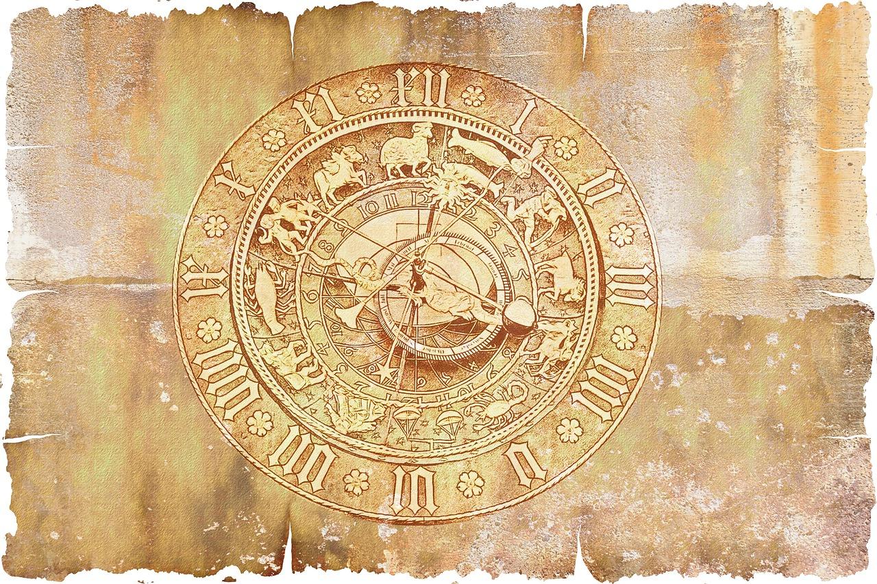ramalan zodiak hari ini minggu 15 november 2020 leo