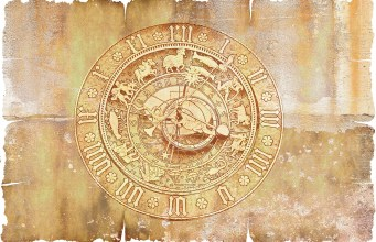 parchment 4746816 1280