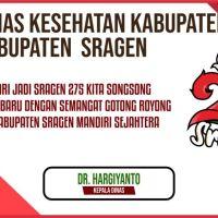 08. DKK Iklan Hari Jadi Sragen 275
