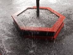 Hujan