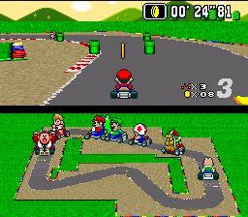 Racing Cars Live Wallpaper Pro Apk Super Mario Bros Completou 25 Anos Relembre Seus