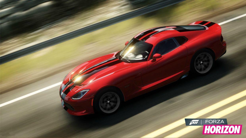 Dirt Car Racing Wallpaper Jogo Forza Horizon Para Xbox 360 Dicas An 225 Lise E