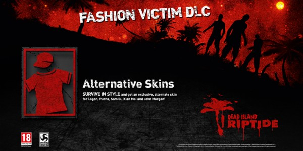deadisland-riptide-all-all-artwork-dlc-fashion-victim-resize