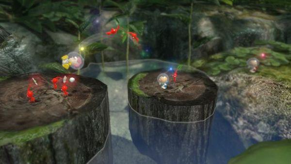 WiiU_Pikmin3_2_scrn05_E3-620x