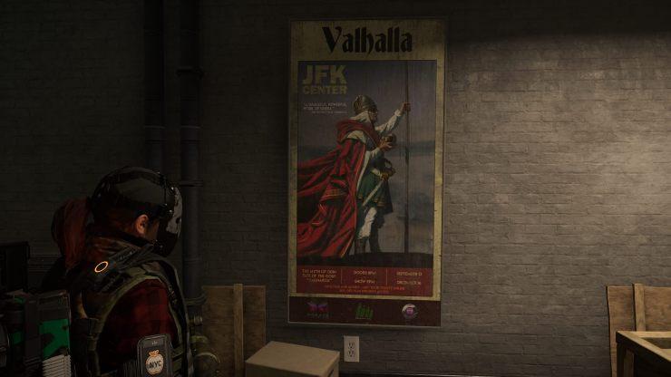 Rumor | Próximo Assassin's Creed deverá ter temática viking. Confira!