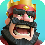 jogos-android-clash-royale