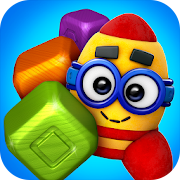 jogos-android-toy-blast