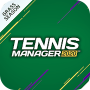 jogos-android-tennis-manager-2020
