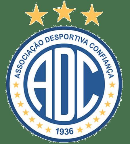 Associação Desportiva Confiança