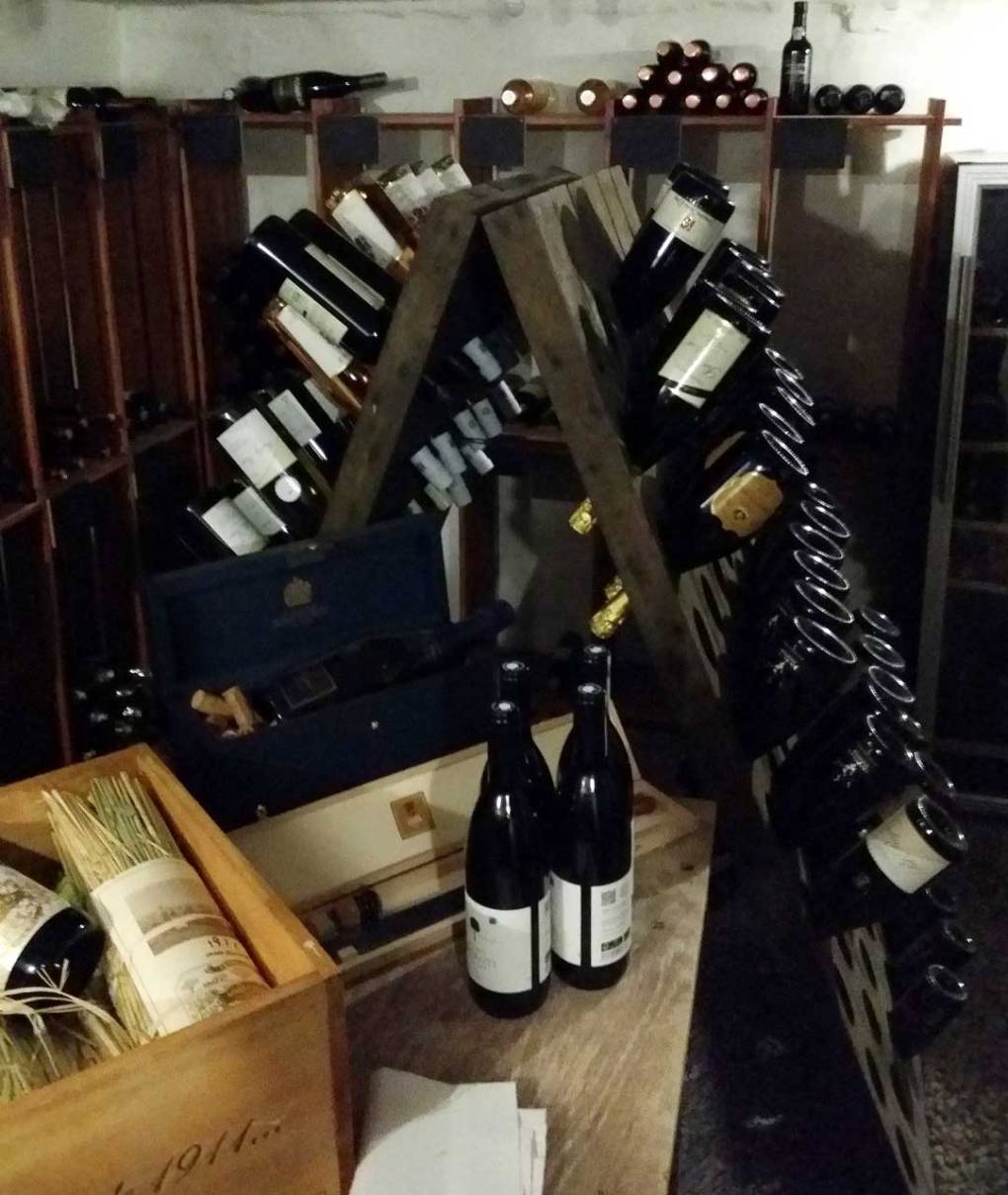 sdr-bjert-kro-wine-cellar