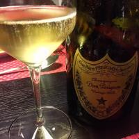 Champagne Review: 2002 Dom Perignon Tasting Notes