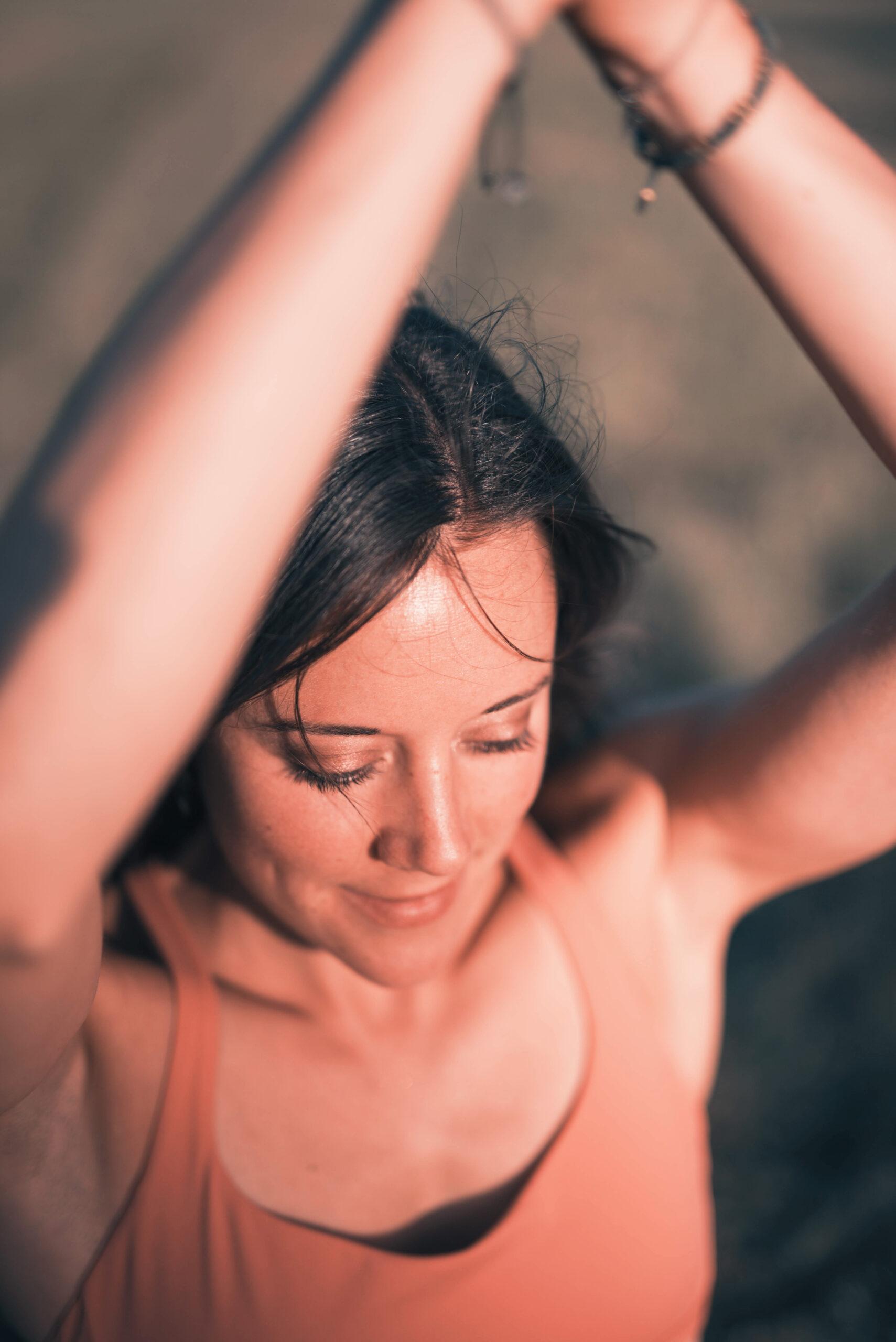 Personal Yoga Lehrer in Jena finden
