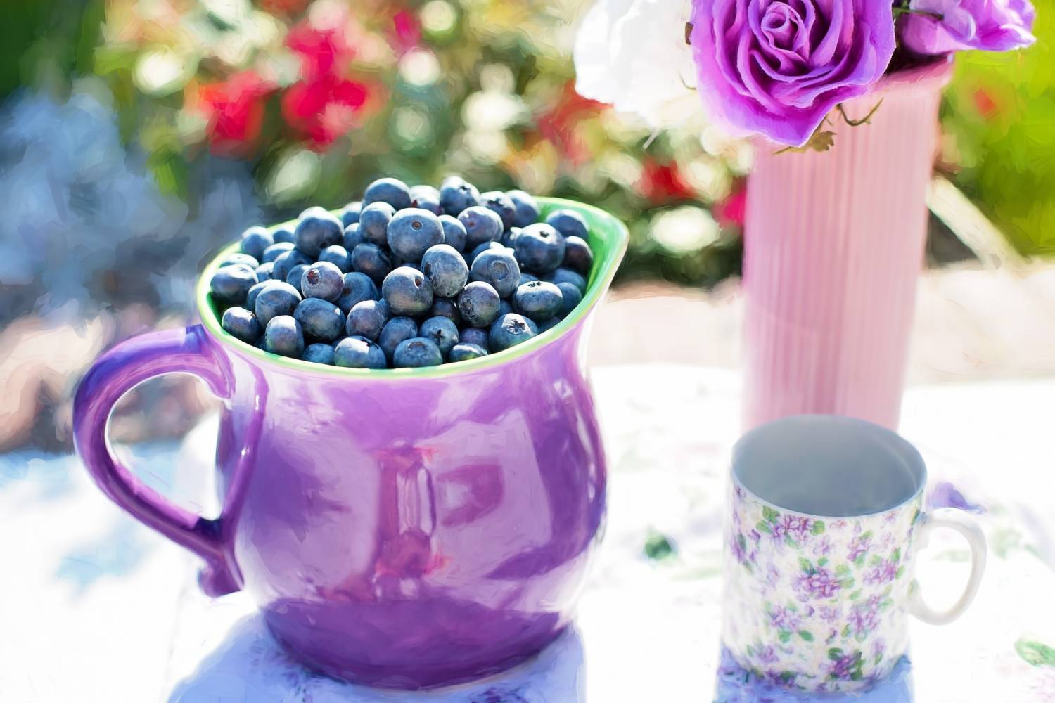 blueberries-864628_1920