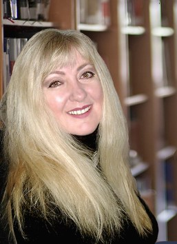 Johanna Kern, multiple award-winning author & transformational teacher has extensive experience in counseling people on life and career paths, health and emotional problems, relationships and family issues, and spirituality.