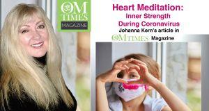 Johanna Kern articles