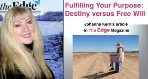 Johanna Kern articles: