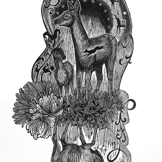 Family-Histories-Editioned-Print-by-Johanna-Mueller
